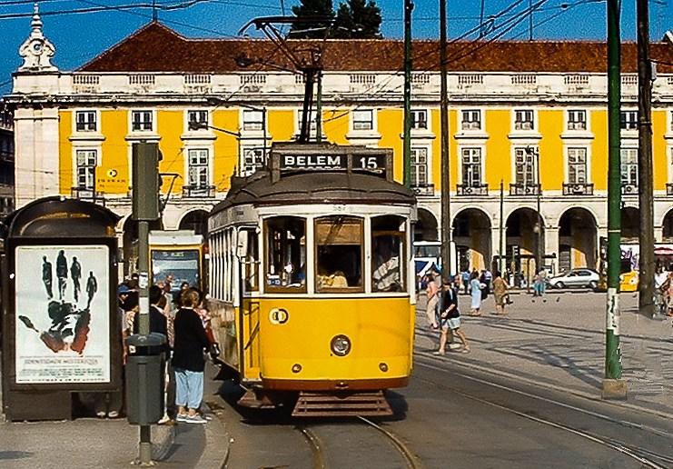 8 – Jordi Cuartero 17 pts – Lisboa