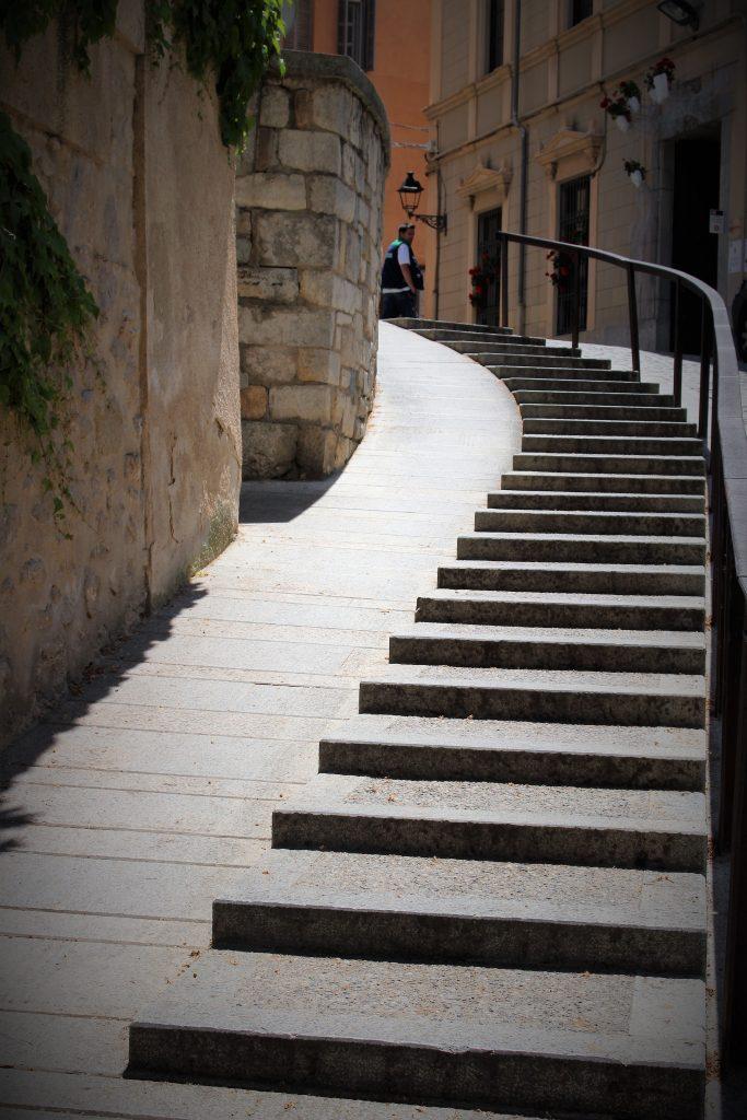 10 -Jose Moral 17 pts- Girona