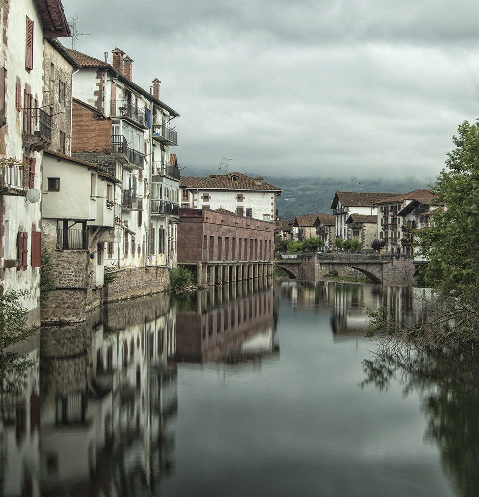 14 – Joan Fernandez 16 pts – Elizondo (Navarra)