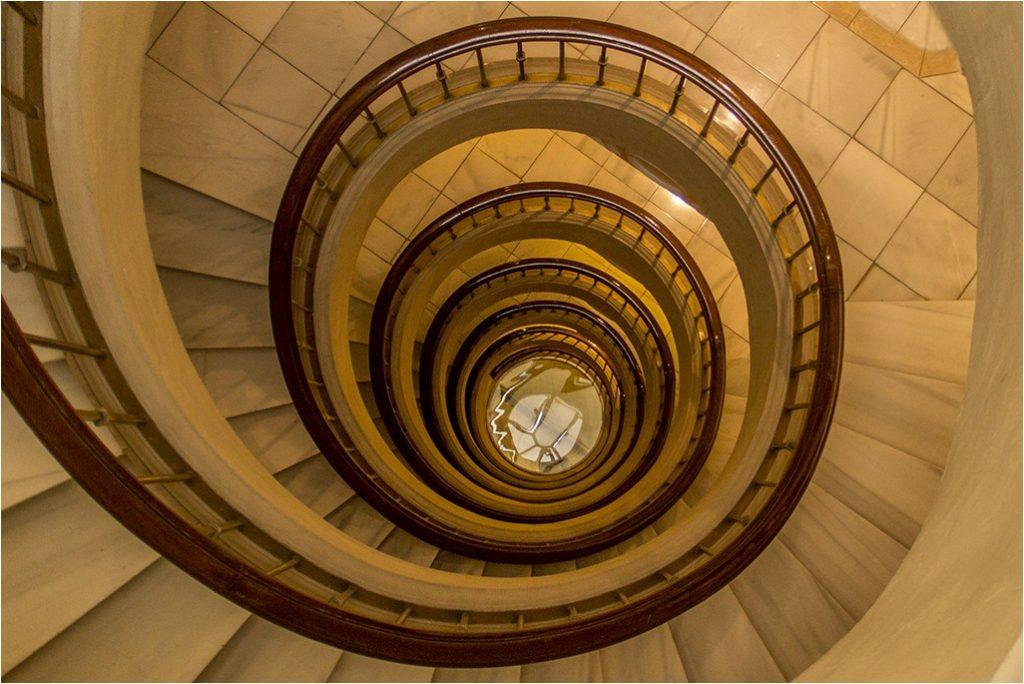 6 – Xavier Echaurren 20 pts – Hotel de Barcelona