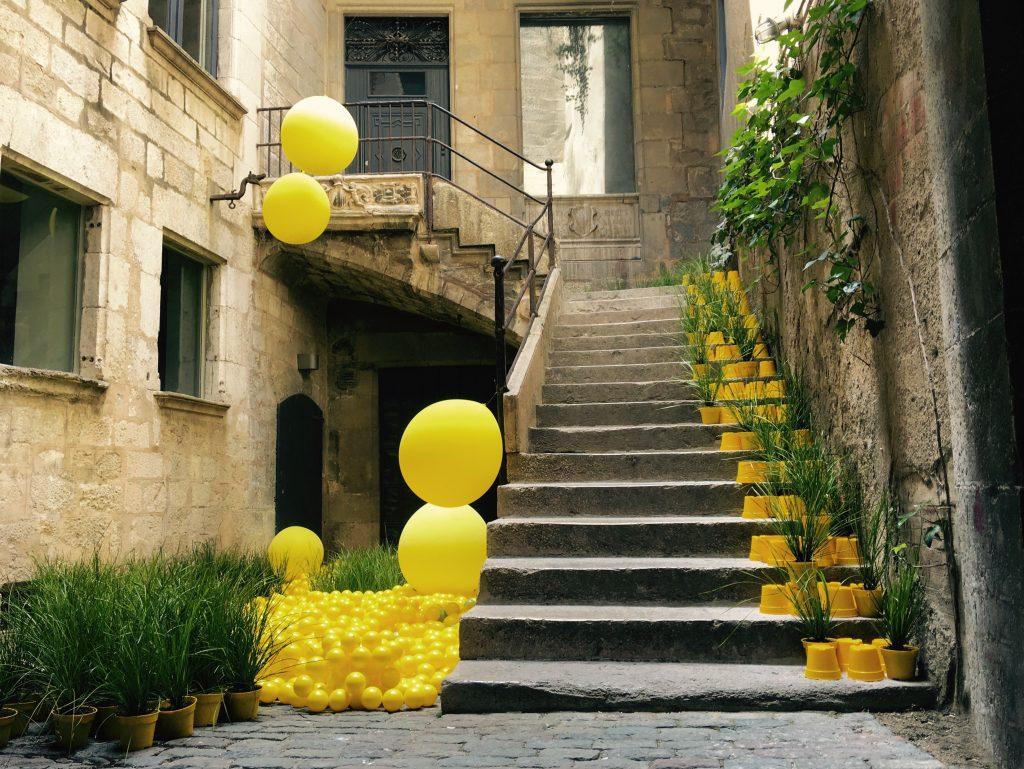 11 – Sara 17 pts- Girona