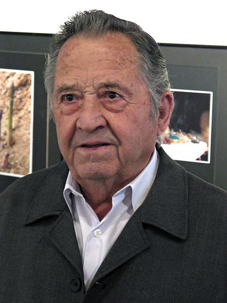 Francesc Catala