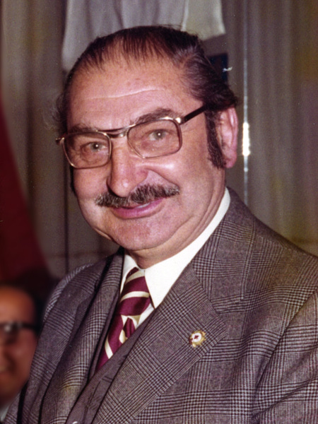 Jordi Vaghi