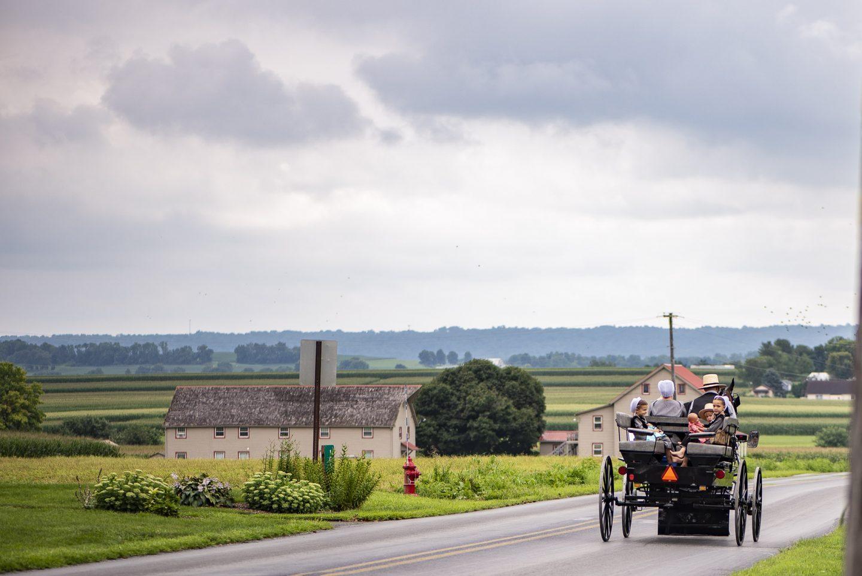 27 - Jesus Bartolome - Amish - 5