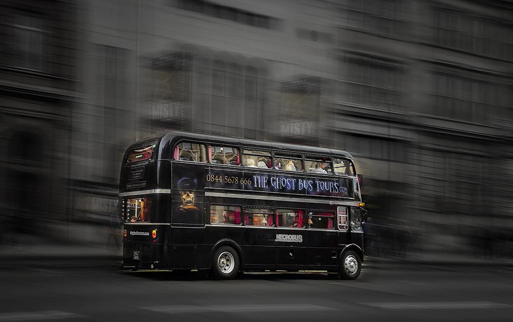 24 - juanjo Baena - Bus - 9