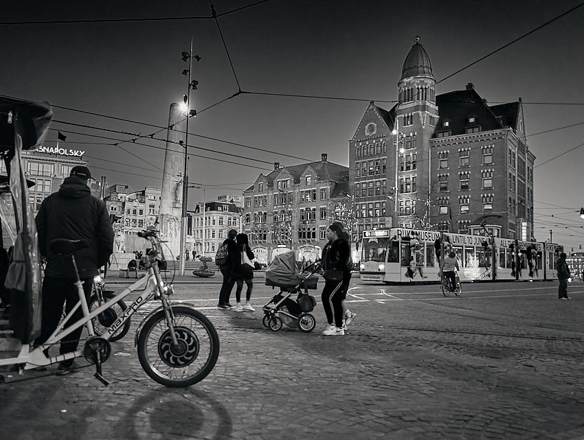 26 - Henry Sorribas - Amsterdam - 7