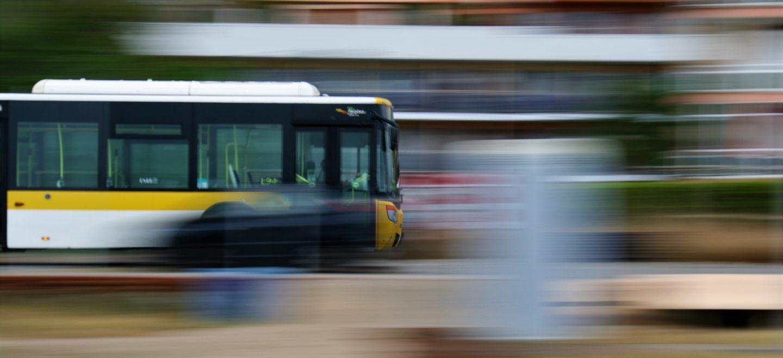 22 - Joan Sola - EL bus Puntual - 8